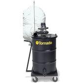 Tornado 95954