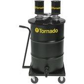 Tornado 95961