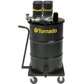 Tornado 98450