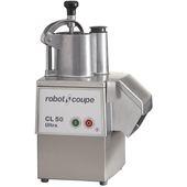 Robot Coupe CL50 ULTRA RESTAURANTS