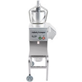 Robot Coupe CL55 PUSHER