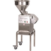 Robot Coupe CL55 BULK W/STAND