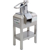 Robot Coupe CL60 PUSHER