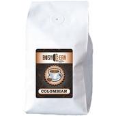 Busy Bean Coffee 20002
