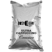 Busy Bean Coffee 30001