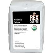 Rex Coffee 90488