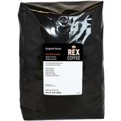 Rex Coffee 90259