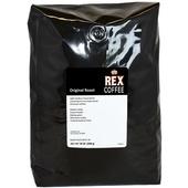 Rex Coffee 90009
