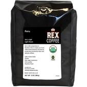 Rex Coffee 90565
