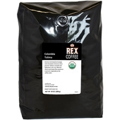 Rex Coffee 90489