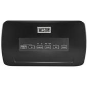 Weston 65-3001-W