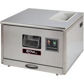 Bar Maid CP-7000