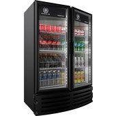 Beverage-Air MT21-1B