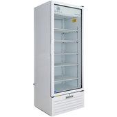 Beverage-Air MT23-1W