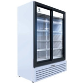 Beverage-Air MT53-1-SDW