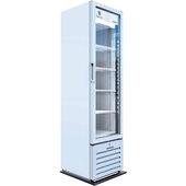 Beverage-Air MT08-1H6W