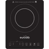 Eurodib EG13