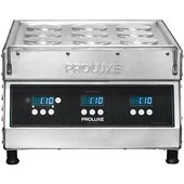 Proluxe BC1520
