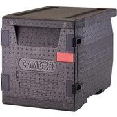 Cambro EPP300110