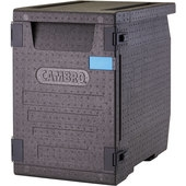 Cambro EPP400110