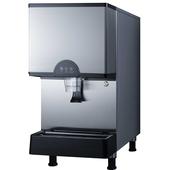 Summit Appliance AIWD282