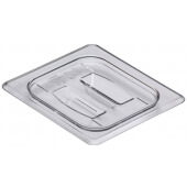 Cambro 60CWCH135