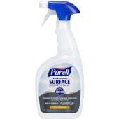 Purell 3342-12