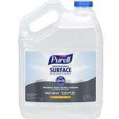 Purell 4342-04