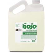 Gojo 1865-04