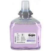 Gojo 5361-02