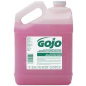 Gojo 1807-04