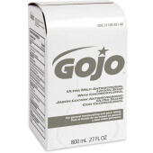 Gojo 9212-12