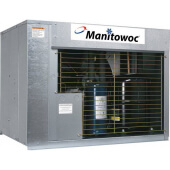 Manitowoc Ice CVDT1200