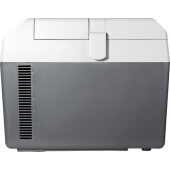 Accucold SPRF26