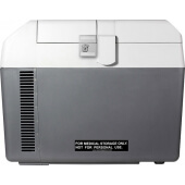 Accucold SPRF26M