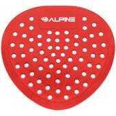 Alpine Industries ALP4112-CHERRY