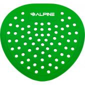 Alpine Industries ALP4112-GA