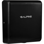 Alpine Industries 405-10-BLA