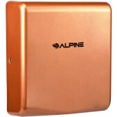 Alpine Industries 405-10-COP