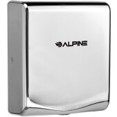 Alpine Industries 405-10-CHR