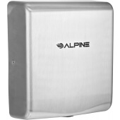 Alpine Industries 405-10-SSB
