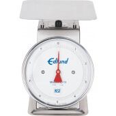 Edlund HD-10