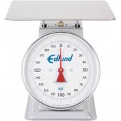 Edlund HD-200