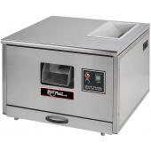Bar Maid CP-3000