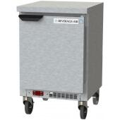 Beverage-Air WTR20HC-FLT