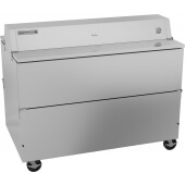 Beverage-Air STF58HC-1-S