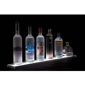 Beverage-Air LS2-24L