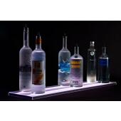 Beverage-Air LS4-48L-DW