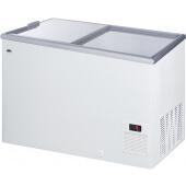 Summit Appliance NOVA35