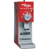 Grindmaster 875S/RED